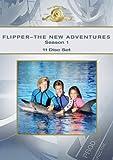 Flipper The New Adventures- Season 1