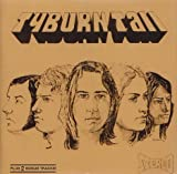 Tyburn Tall Plus 2 Bonus Tracks by Tyburn Tall (1994-10-20)