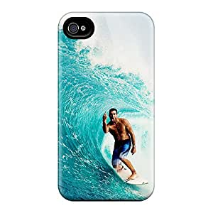 Iphone 6 Cases Covers With Shock Absorbent Protective SUW50854Bpid Cases
