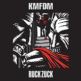 Hau Ruck (Spezial K Mix)