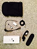 Google Glass Explorer Edition XE V2 (BLACK / GRAY)
