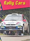 Rally Cars, Jeff Savage, 0736824316