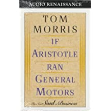 IF ARISTOTLE RAN GENERAL MOTORS TP