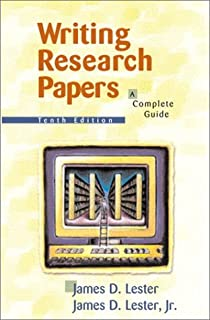 writing research papers a complete guide 13th edition ebook Download writing research papers a complete guide perfect bound 11th edition (pdf, epub, mobi) books writing research papers a complete guide perfect bound 11th edition (pdf, epub, mobi) page 1.