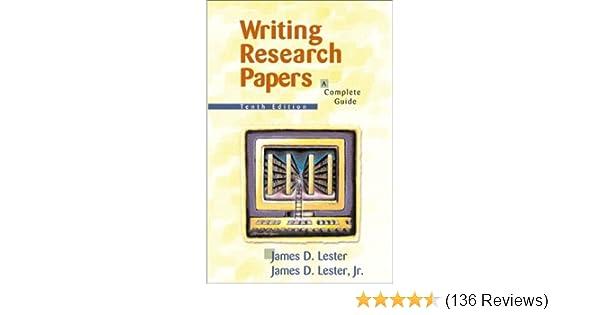 programming dissertation topics uk essays
