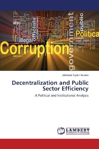 decentralization-and-public-sector-efficiency-a-political-and-institutional-analysis-by-kurnia-akhma
