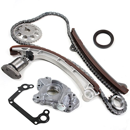 timing chain kit corolla - 7