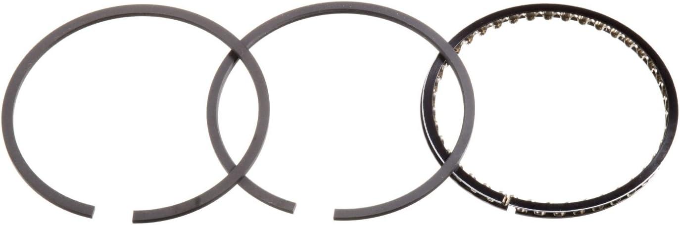 Hastings 4456S060 Single Cylinder Piston Ring Set