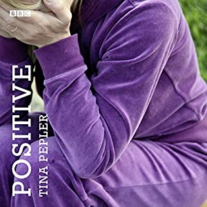 Positive Radio/TV Program