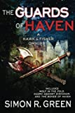 The Guards of Haven: A Hawk & Fisher Omnibus (Volume 2)