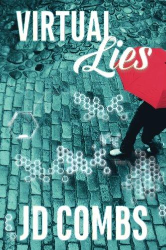 Download Virtual Lies ebook