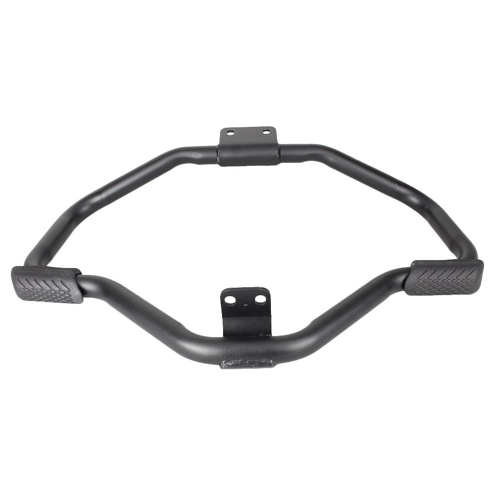 GZYF Motorcycle Crash bars Protection For Sportster XL883 2004-2016