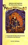 Dragon Slayers' Academy, Kate McMullan, 0448422905