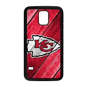 KC Brand New And High Quality Custom Hard Case Cover Protector For Samsung Galaxy S5