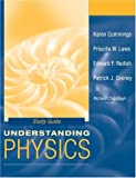 img - for Student Study Guide to accompany Understanding Physics book / textbook / text book