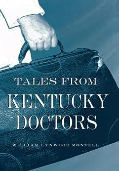 ebook Pediatric Surgical