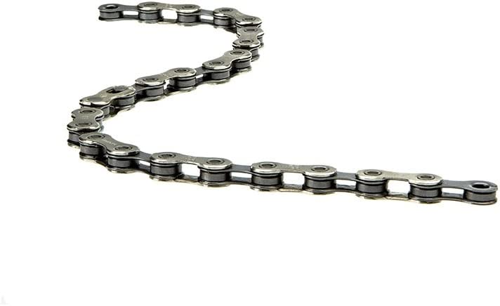 SRAM Chain - Cadena