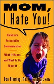 Mama do you love me childrens book