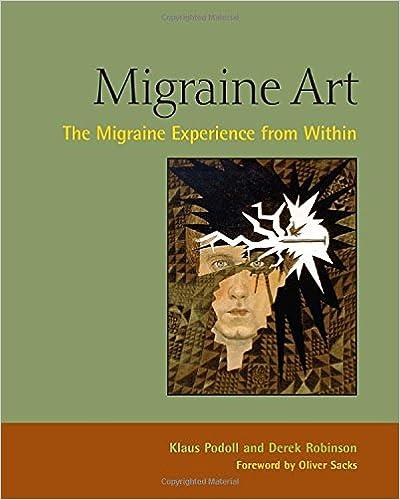oliver sacks migraine epub format
