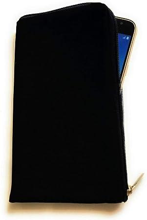 gtsk - Funda blanda para smartphone de 6,5 pulgadas (apta para ...
