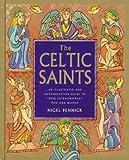 The Celtic Saints, Nigel C. Pennick, 0806996005