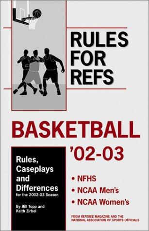 02 Topps Basketball - 8