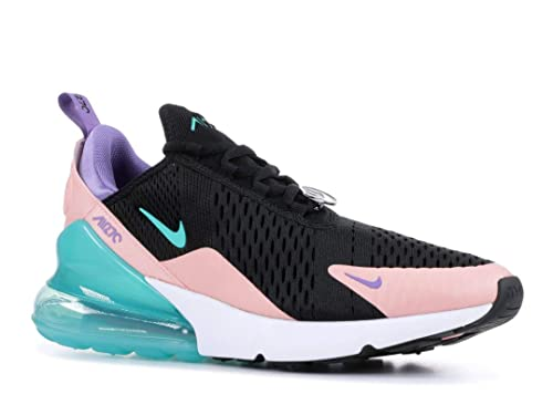 Air MAX 270 'Have A NIKE Day' CI2309 001: Amazon.es