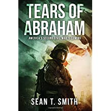 Tears of Abraham