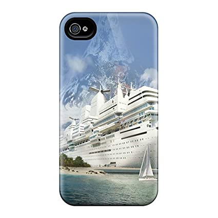 Faddish Phone Cruise Ship Cases For Iphone Perfect Cases - How to use cell phone on cruise ship