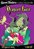 Dragon's Lair: The Complete Series (2 Discs)