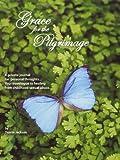 Grace for the Pilgrimage, Denise Jackson, 0984217118