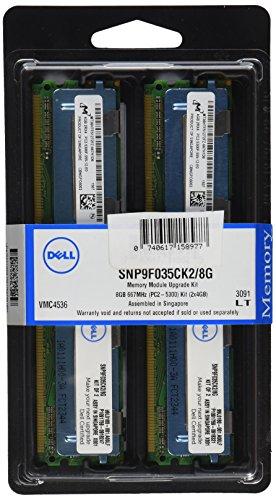 dell-hynix-8gb-snph132mc-8g-ecc-registered-ddr3-8500-1066-server-memory-ram