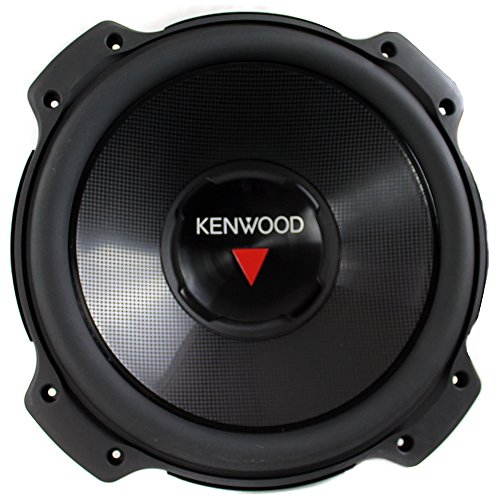Looking for a 12 speakers subwoofer kenwood? Have a look at this 2019 guide!