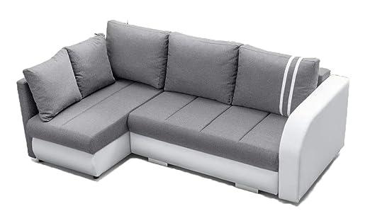 Ye Perfect Choice sofá Cama con función Dormir cajones K ...