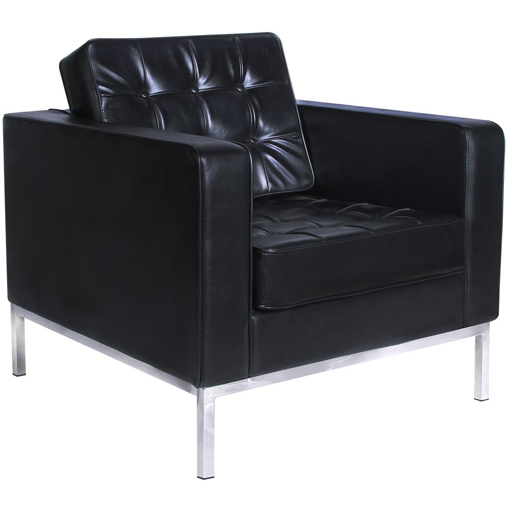 Amazon.com: Barber Salon Spa Furniture Office Reception ...