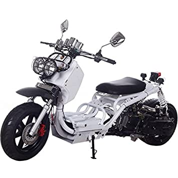 Amazon com : A Great Deal For An Awesome Scooter!! High