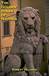 The Golden Rules of Narnia