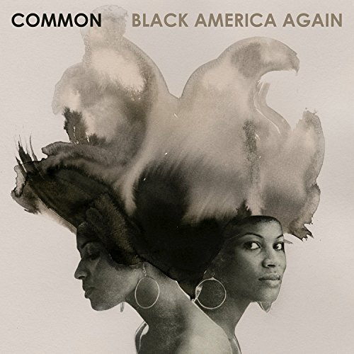 Black America Again [Explicit] (Americas Best Service Station)