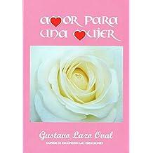 Amor por una Mujer (Dónde se Esconden las Emociones nº 3) (Spanish Edition)