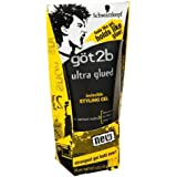 Got2b ADHESIVO GEL 150ml: Amazon.es: Belleza
