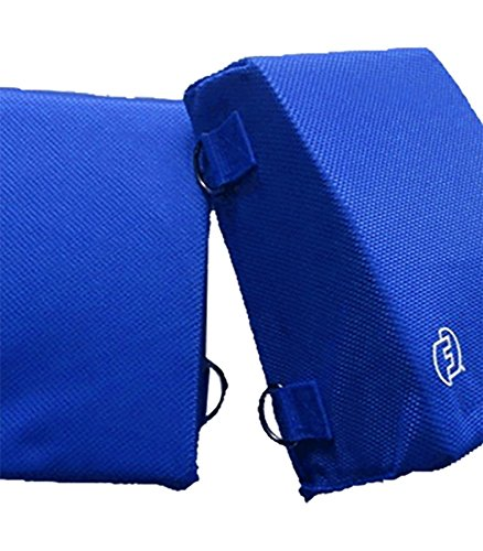 ProGear Force3 Knee Savers (Royal) by ProGear