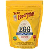 Bobs Red Mill Egg Replacer Gf