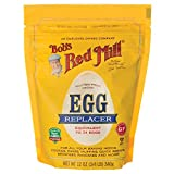 Bobs Red Mill Egg Replacer Gf, Single 12 oz Bag