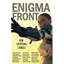 Enigma Front