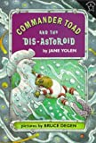Commander Toad Box Set of 5 ; CT in Space, CT & Space Pirates, CT and Voyage Home,CT & Dis-Asteroid, CT & planet of the Grapes