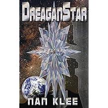DreaganStar
