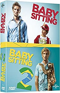 "Afficher ""Babysitting 1 & 2"""