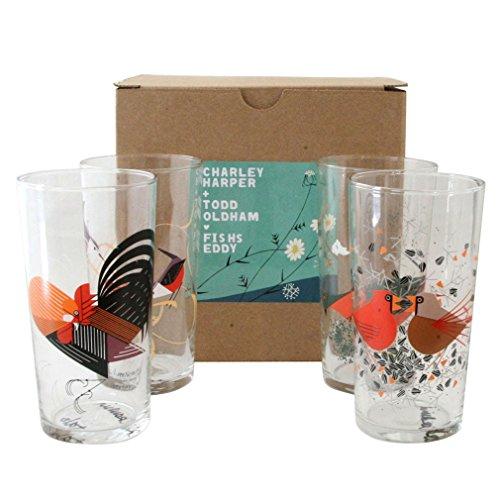 fishs eddy glasses - 8