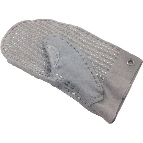 Ridgid 59205 Left Hand Drain Cleaning Mitt
