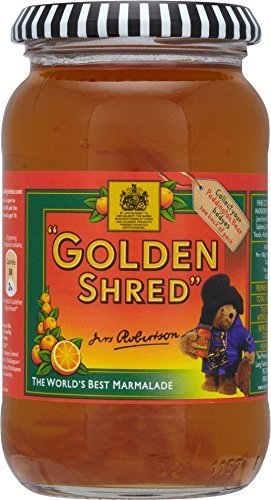 Robertson's Golden Shred Marmalade (454g) by - Stores On Robertson